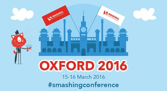 RWM-003_SmashingConf_2016_header