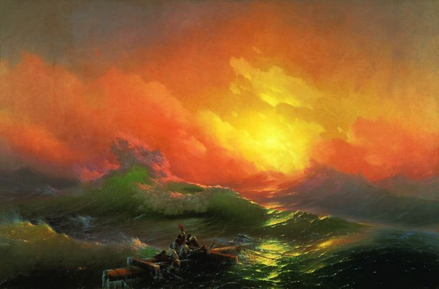 800px-Aivazovsky,_Ivan_-_The_Ninth_Wave